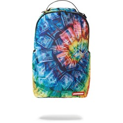 Sprayground - Touch The Rainbow Backpack