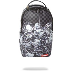Sprayground - Too Many Karats Backpack