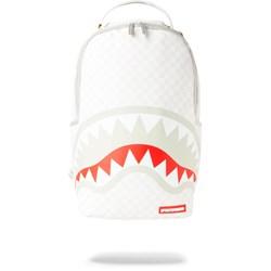 Sprayground - Mean & Clean Backpack