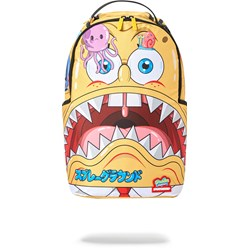 Sprayground - Spongebob: Japanime Backpack
