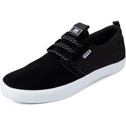 Supra - Mens Flow Shoes
