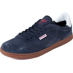 Supra - Mens Elevate Shoes