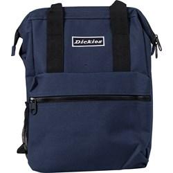 Dickies - Unisex-Adult Tote Hybrid Backpack