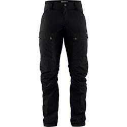 Fjallraven - Mens Keb Trousers Long