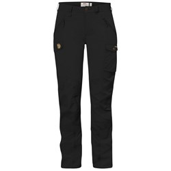 Fjallraven - Womens Nikka Trousers Curved