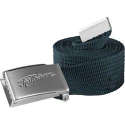 Fjallraven - Unisex Ovik Webbing Belt