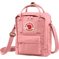 Fjallraven - Unisex Kanken Sling Bag