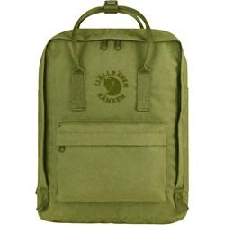 Fjallraven - Unisex Re-Kanken Backpack