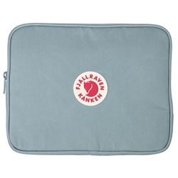 Fjallraven - Unisex Kanken Tablet Case