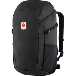 Fjallraven - Unisex Ulvo 30 Backpack