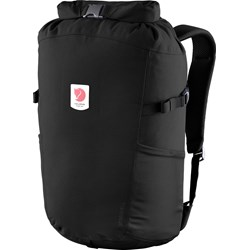 Fjallraven - Unisex Ulvo Rolltop 23 Backpack