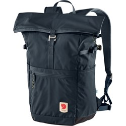 Fjallraven - Unisex High Coast Foldsack 24