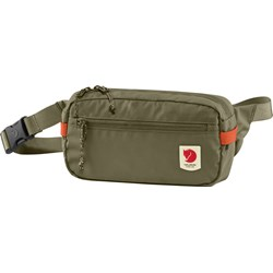 Fjallraven - Unisex High Coast Hip Pack