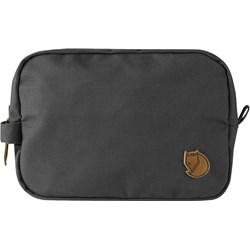 Fjallraven - Unisex Gear Bag