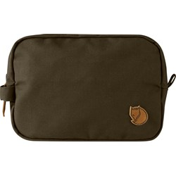 Fjallraven - Unisex Gear Bag