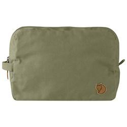 Fjallraven - Unisex Gear Bag Large