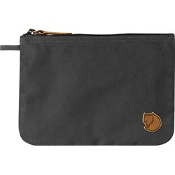 Fjallraven - Unisex Gear Pocket Wallet