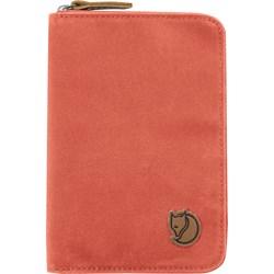 Fjallraven - Unisex Passport Wallet