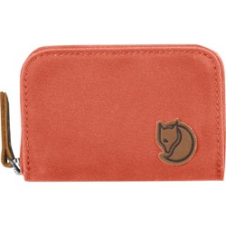 Fjallraven - Unisex Zip Card Holder