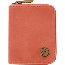 Fjallraven - Unisex Zip Wallet