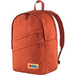 Fjallraven - Unisex Vardag 28 Laptop Bag