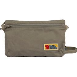 Fjallraven - Unisex Vardag Pocket