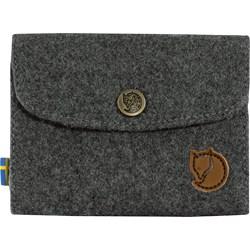 Fjallraven - Unisex Norrvage Wallet