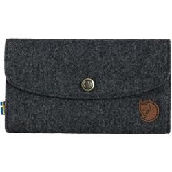Fjallraven - Unisex Norrvage Travel Wallet