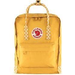 Fjallraven - Unisex Kånken Backpack