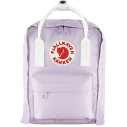 Fjallraven - Unisex Kanken Mini Backpack
