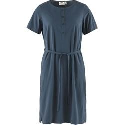 Fjallraven - Womens Ovik Lite Dress