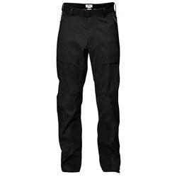 Fjallraven - Mens Keb Eco-Shell Trousers