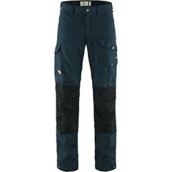 Fjallraven - Mens Vidda Pro Trousers Long