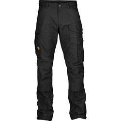 Fjallraven - Mens Vidda Pro Trousers