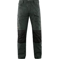 Fjallraven - Mens Vidda Pro Ventilated Trousers