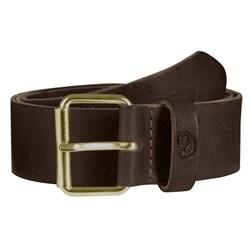 Fjallraven - Unisex Singi 4 Cm Belt