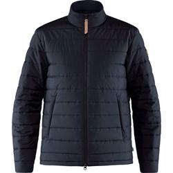 Fjallraven - Mens Kiruna Liner Jacket