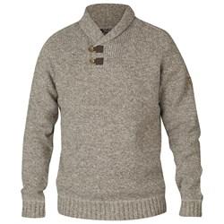 Fjallraven - Mens Lada Sweater