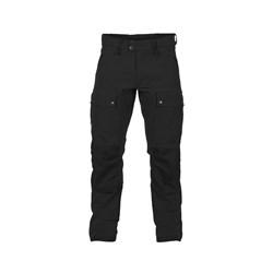 Fjallraven - Mens Keb Touring Trousers Reg
