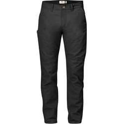 Fjallraven - Mens Sormland Tapered Trousers
