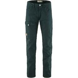 Fjallraven - Mens Greenland Jeans Long