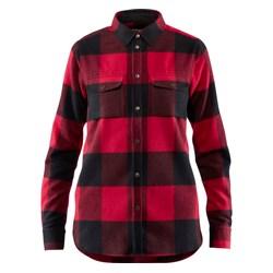 Fjallraven - Womens Canada Shirt