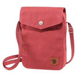 Fjallraven - Unisex Greenland Pocket