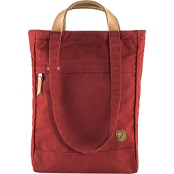 Fjallraven - Unisex Totepack No. 1 Small