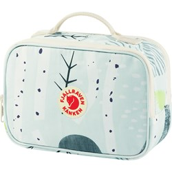 Fjallraven - Unisex Kanken Art Toiletry Bag