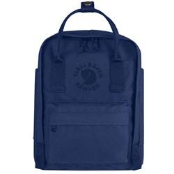 Fjallraven - Unisex Re-Kanken Mini Backpack