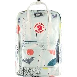 """Fjallraven - Unisex Kanken Art Laptop 15"""" Bag"""