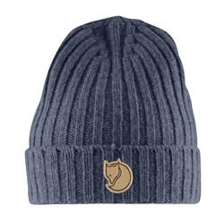 Fjallraven - Unisex Re-Wool Hat