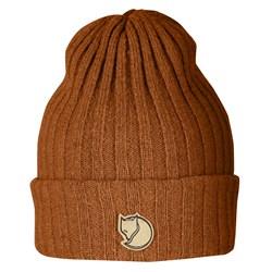 Fjallraven - Unisex Byron Hat