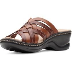 Clarks - Womens Lexi Selina Shoes